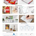 Integrate Posters, Flyers, and Postcards for Event Marketing