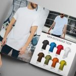 How Catalog Marketing Brings Apparel Shoppers Online