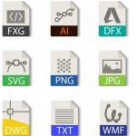 Free Print File Review
