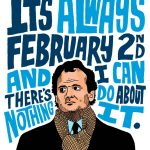 "5 Business Lessons to Learn from ""Groundhog Day"""