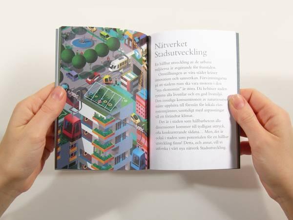 Booklet Design Ideas 18 Beautiful And Amazing Booklet Design Ideas