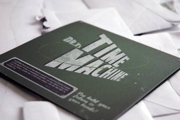 Brochure Designs - 10