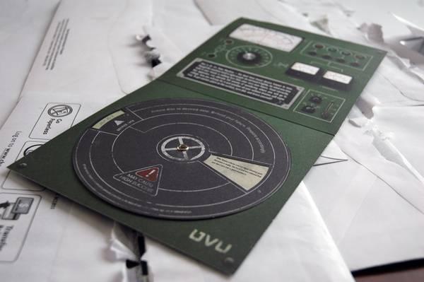 Brochure Designs - 11