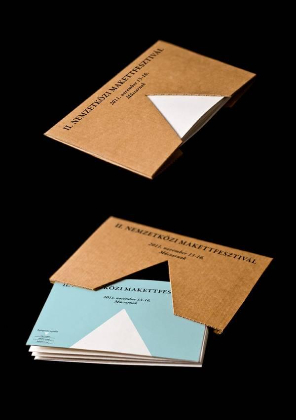 Brochure Designs - 13