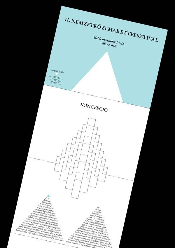Brochure Designs - 15