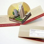 10 Best Business Card Designs to Inspire You