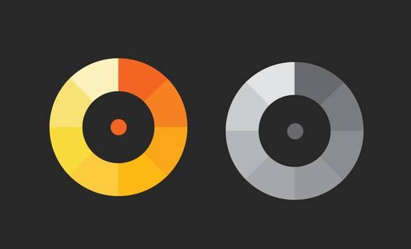 Company Logo Design - 12