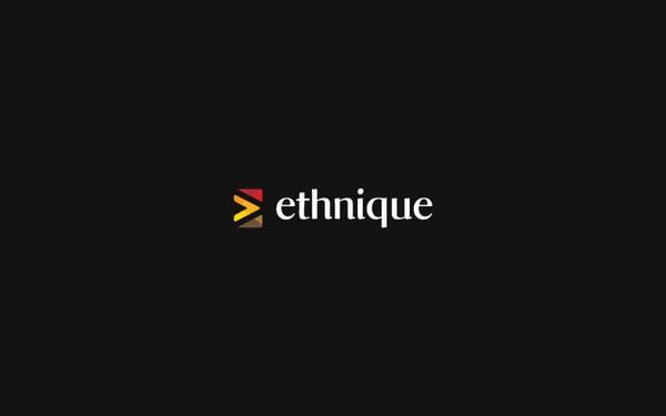 Company Logo Design - 2
