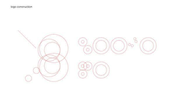 Company Logo Design - 4