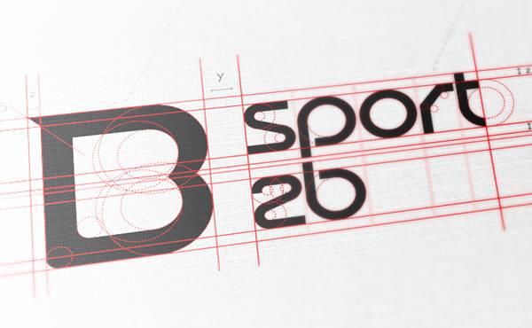 Company Logo Design - 6