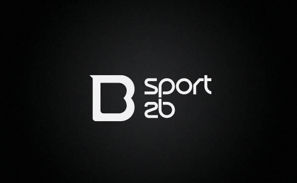 Company Logo Design - 7