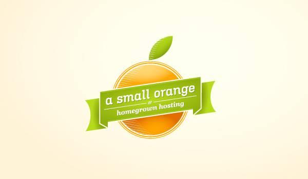 Company Logo Design - 9