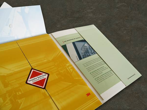 Awesome Direct Mail Marketing Ideas to Jumpstart Your Business ...