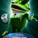 St. Patrick's Day Advertising – 13 Excellent Examples