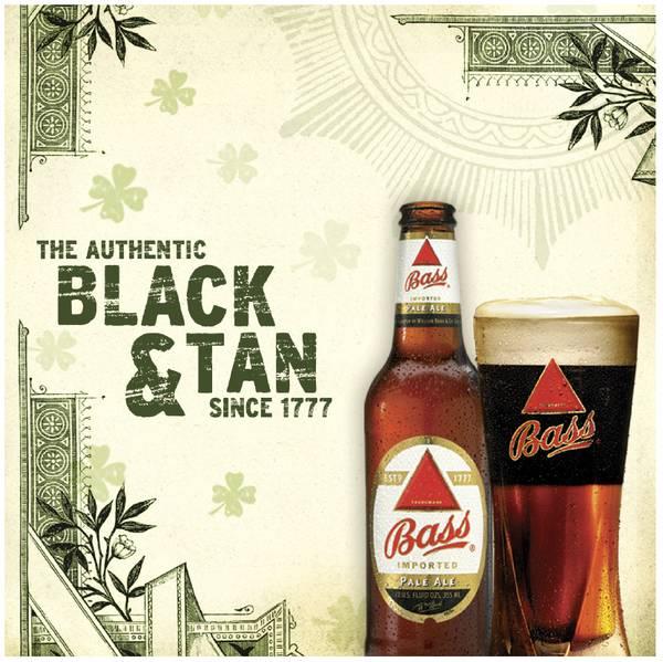 St. Patricks Day Advertising - 7