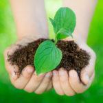 30 Environmentally Aware Earth Day Poster Ideas
