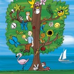 Five Arbor Day Marketing Ideas for Your Small Business