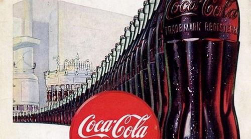 Corporate Conscience - Coca Cola