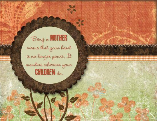 Mothers Day Card Ideas - 16