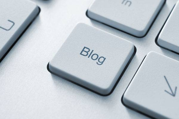 Content Marketing Tips - Blog