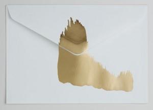 Envelope Marketing - FFFOUND!