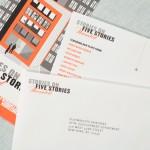 Excellent Tips for Attention-Grabbing Envelope Marketing