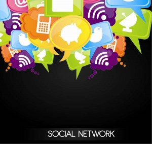 Social Media Success - Intro