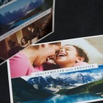 Best Business Practices for Postcard Marketing