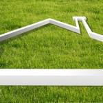 Real Estate Marketing - Intro