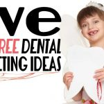 5 Pain-Free Dental Marketing Ideas