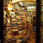 4 Insightful Ideas for Your Bookstore Marketing