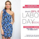 Retooling Your Print Marketing Ideas for Labor Day
