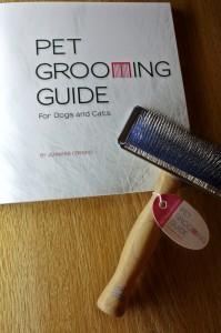 Pet Grooming Marketing - Pet Grooming Guide
