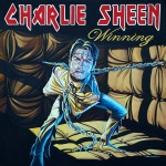 3 Winning Marketing Attitudes from Charlie Sheen Quotes