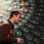 10 Best TED Talks of All Time about Marketing