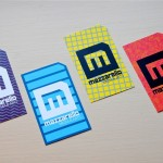 Business Cards – The Billboards of Personal Branding