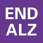 5 Cool Things You Probably Don't Know about Alzheimer's Association