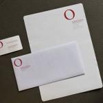 5 Compelling Design Ideas for Effective Letterhead Marketing