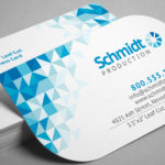 7 Business Card Mistakes You Are Making Right Now