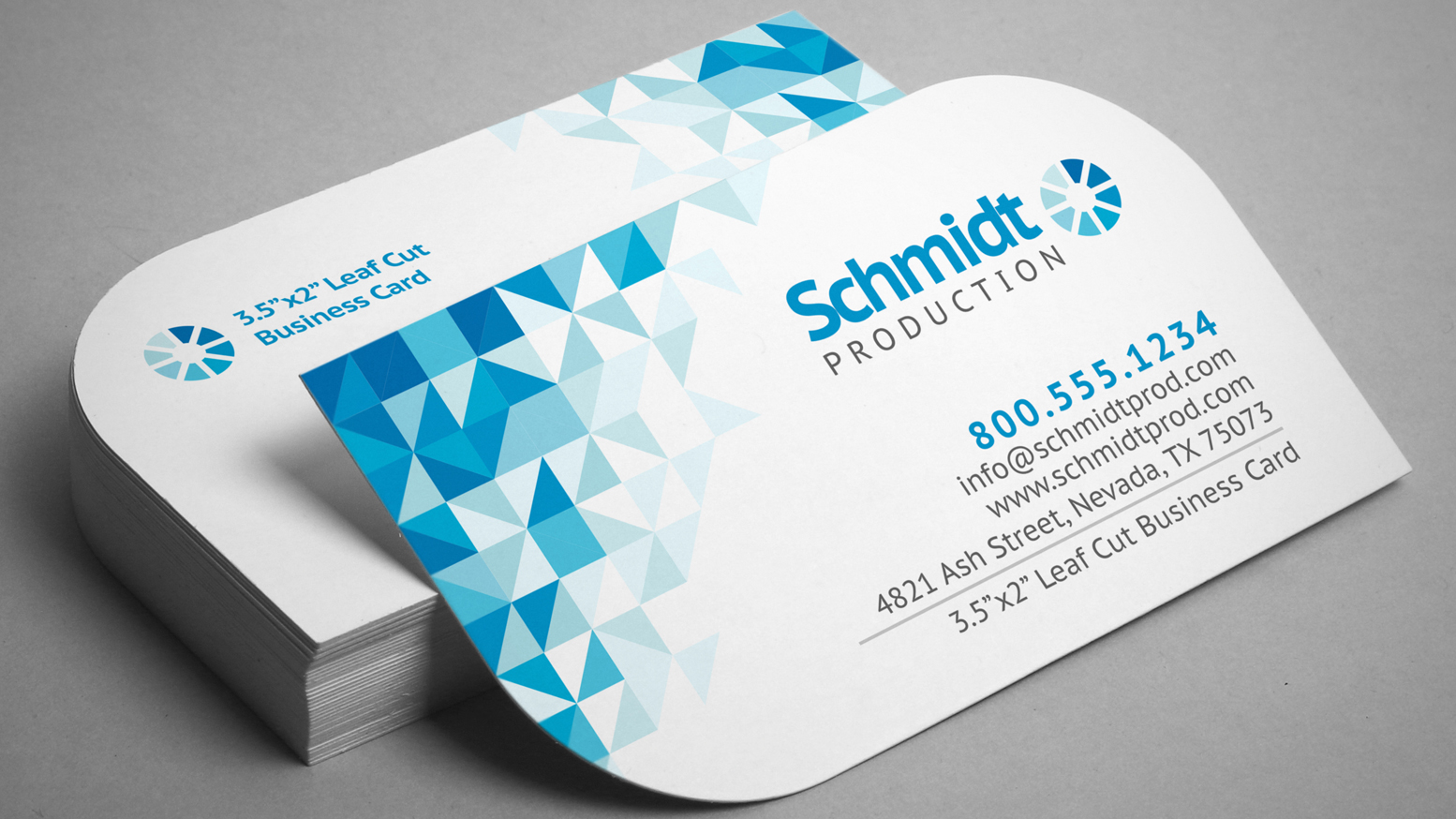 7 Business Card Mistakes You Are Making Right Now | PrintRunner Blog