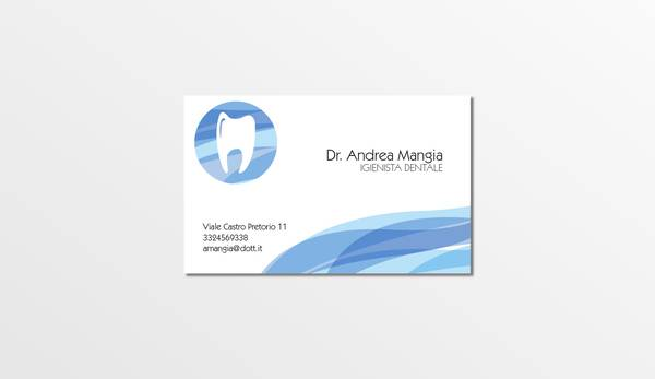 Marketing Your Dental Services - Dental Hygienist
