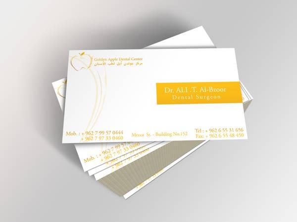 Excellent Print Designs for Dental Marketing Tools   PrintRunner Blog