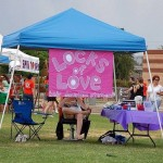 Marketing Your Business by Hosting a Charity Event