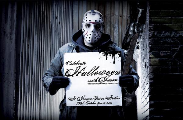 halloween-flyer-32