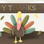 5 Must-Try Online Marketing Tips for Thanksgiving Day