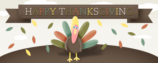 thanksgiving-day-online-marketing-tips