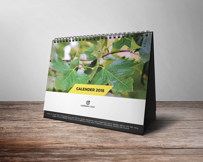 Unique Calendar Design Inspiration : Stunning calendar designs for inspiration updated