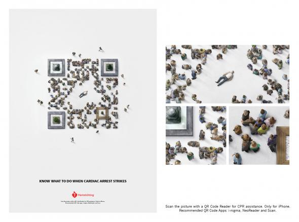 http://adsoftheworld.com/media/print/dutch_heart_foundation_qr_bystanders?size=original
