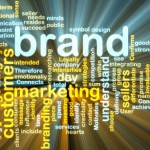 5 Simple Steps to Building Your Brand