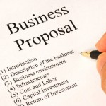5 Tips For Writing Killer Business Proposals